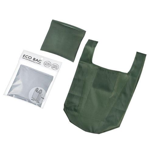 エコー金属 エコバッグ コンビニ用 2206-164