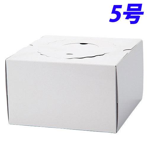 ケーキボックス5号用 HC-31