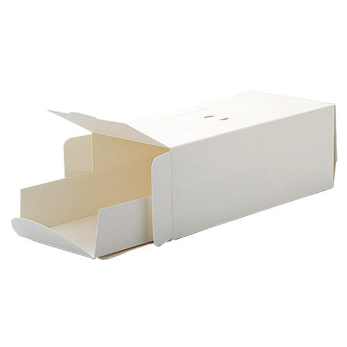 ロールケーキボックス HC-150