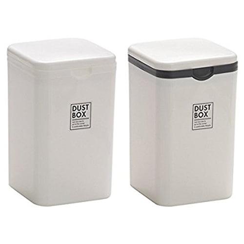 トイレ用コーナーポット 338