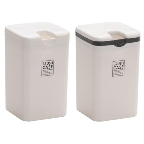 トイレ用ブラシケース 339