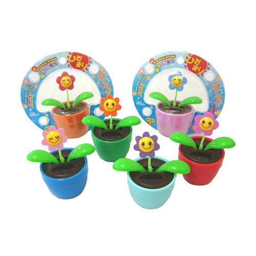 おもちゃ ひだまりガーデン 001-CS-2553