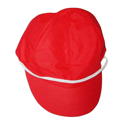 赤白帽 メッシュ 001-CSD-1706