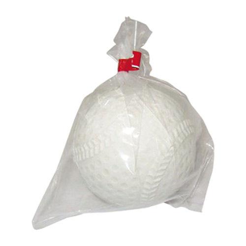 ミニ野球ゴムボール 051-0007