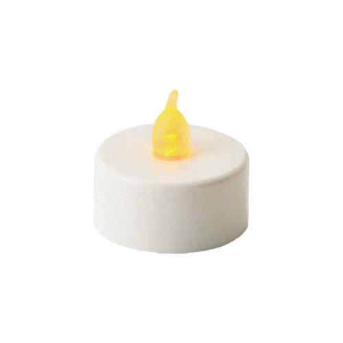 LEDキャンドルライト IGM-A-451