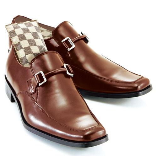 メンズ靴の脱臭・乾燥剤 1足分2袋入 CN1585