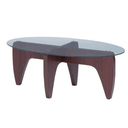 東谷 センターテーブル GGH-361