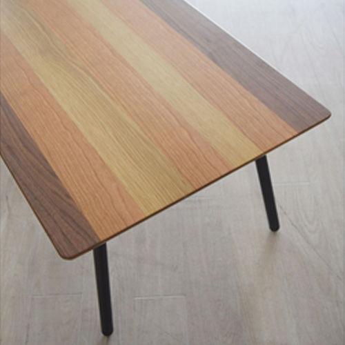 東谷 フォールディングテーブル エルマー END-351
