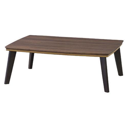 東谷 こたつテーブル W105×D75×H37cm ピノン105