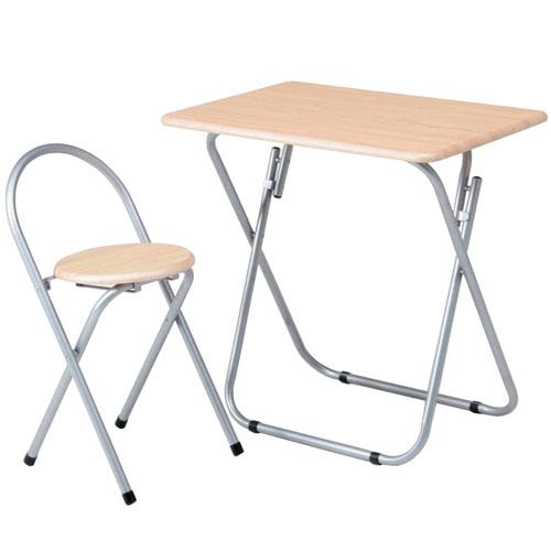 不二貿易 テーブル&チェアーセット YS-7050U