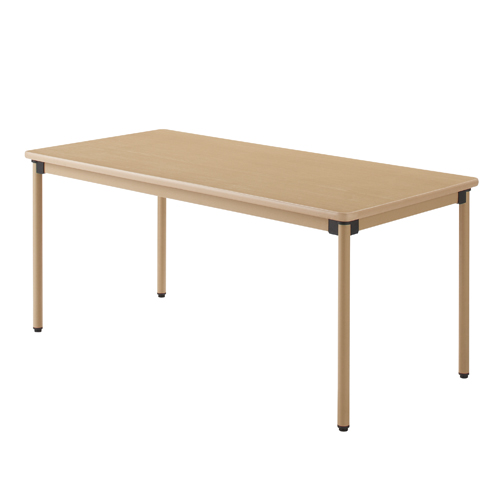 タック販売 ユニバーサルテーブル160 UFT-ST1675