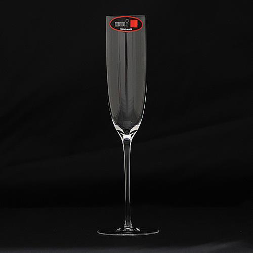 Riedel ワイングラス ソムリエ シャンパーニュ 4400/8