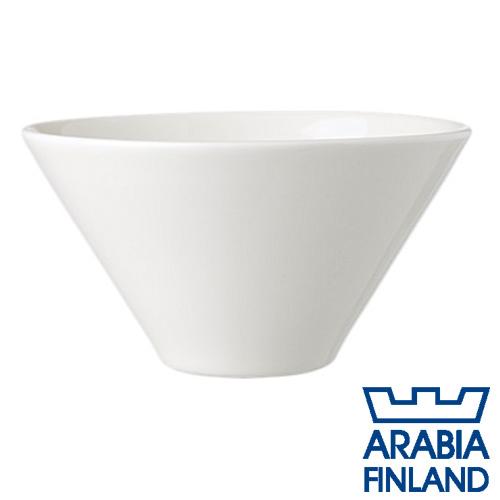 ARABIA アラビア Koko ココ ボウル XS 250ml ホワイト