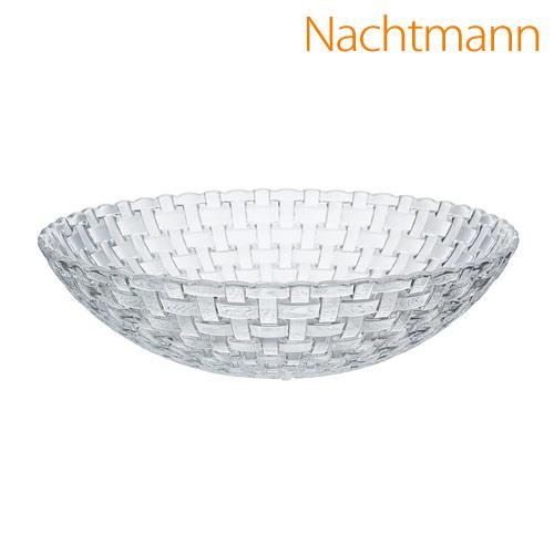 Nachtmann ボサノバ ボウル 30cm 77688