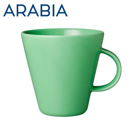 ARABIA アラビア Koko ココ マグカップ 350ml メドウ