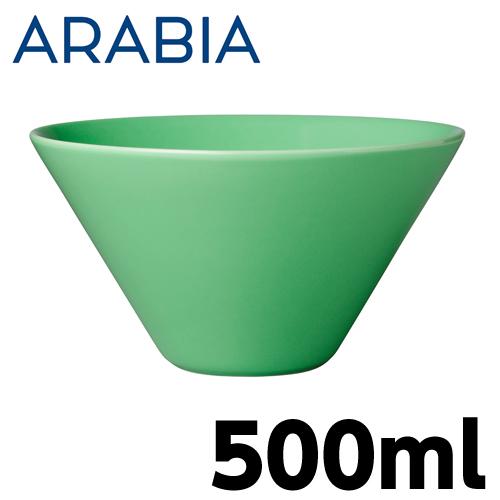 ARABIA アラビア Koko ココ ボウル S 500ml メドウ