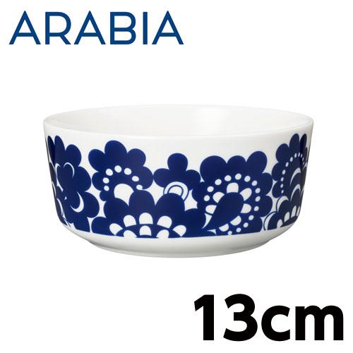 ARABIA アラビア Esteri エステリ ボウル 13cm