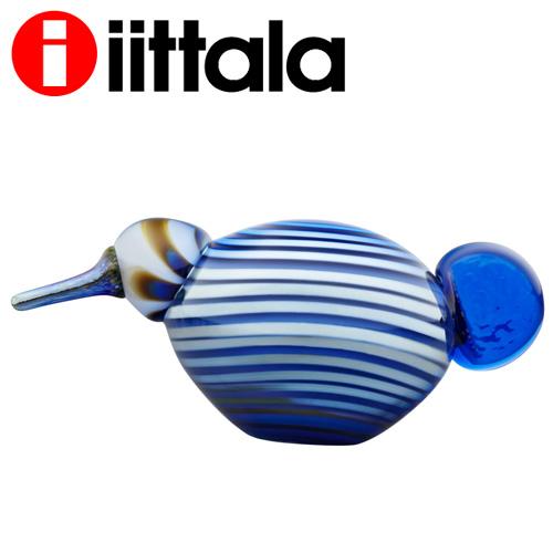 iittala Bird バード バイ トイッカ アニュアル 2018 Pilot 200×90mm