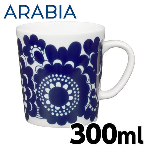 ARABIA アラビア Esteri エステリ マグカップ 300ml