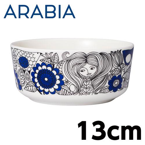 ARABIA アラビア Pastoraali パストラーリ ボウル 13cm