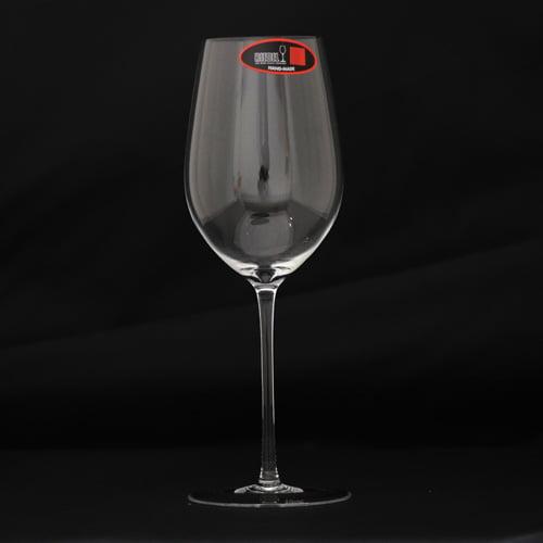 RIEDEL ワイングラス ソムリエ キアンティ・クラッシコ リースリング・グラン・クリュ 4400/15M