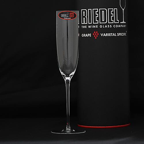 RIEDEL ワイングラス ソムリエ シャンパーニュ 4400/8M