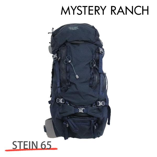MYSTERY RANCH ミステリーランチ STEIN 65 MEN'S スタイン 65 メンズ M 65L GALAXY ギャラクシー バックパック