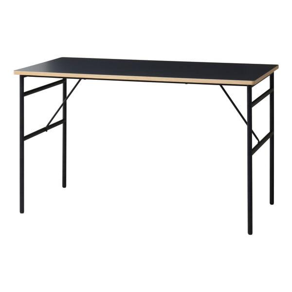 弘益 スタジオ テーブル W1200×D600×H720mm STU-T120