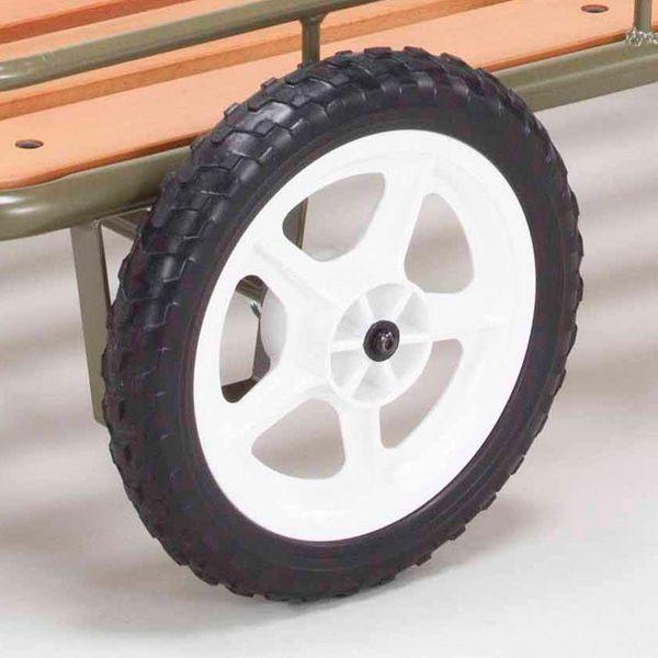 HangOut (ハングアウト) NIGURUMA専用タイヤ
