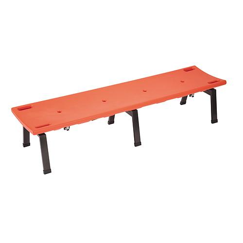 テラモト ベンチ レスキューボードベンチ