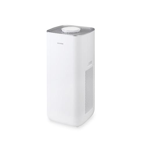 アイリスオーヤマ 空気清浄機 36畳 ホワイト IAP-A100-W