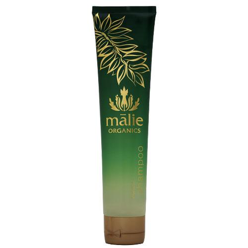 Malie Organics マリエオーガニクス シャンプー コケエ 178ml