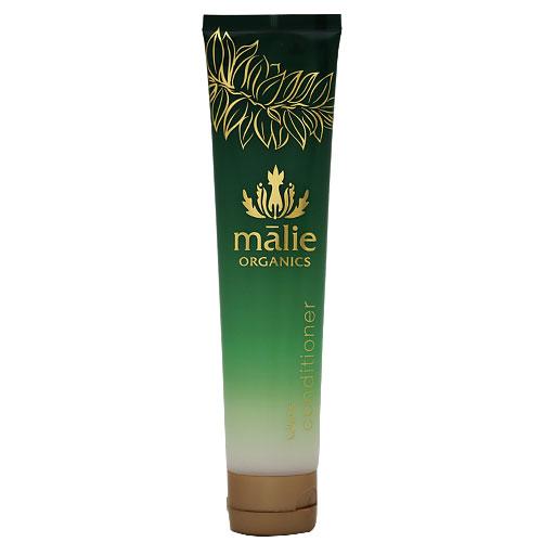 Malie Organics マリエオーガニクス コンディショナー コケエ 178ml