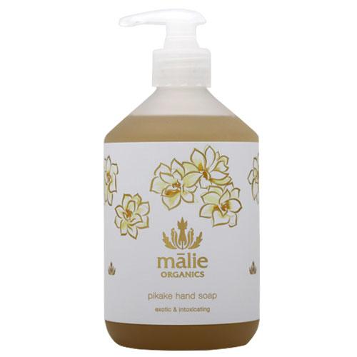Malie Organics マリエオーガニクス ハンドソープ ピカケ 473ml