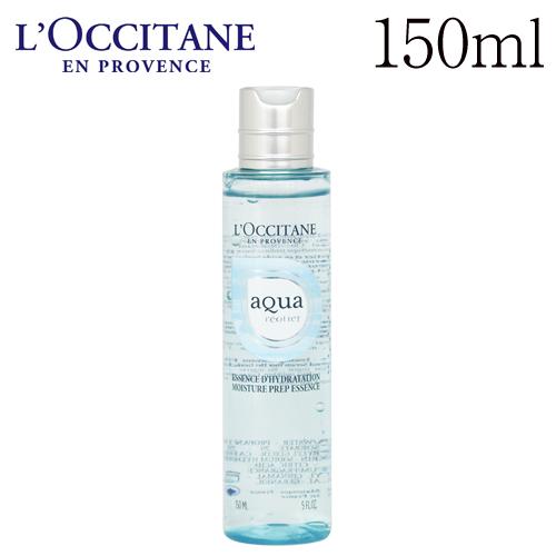 ロクシタン アクアレオティエ エッセンスローション 150ml / L'OCCITANE