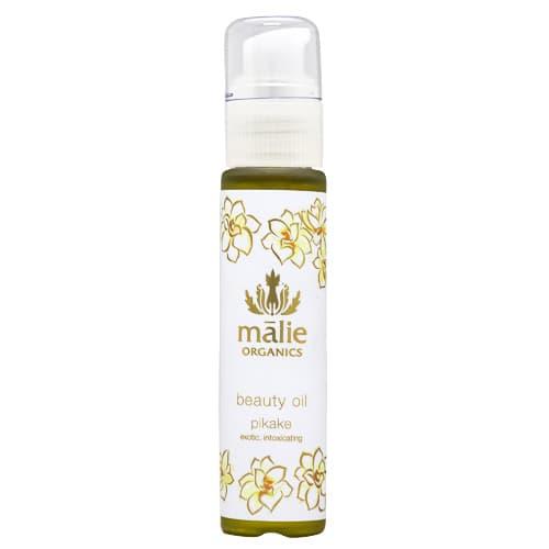 マリエオーガニクス ビューティーオイル ピカケ 75ml / Malie Organics