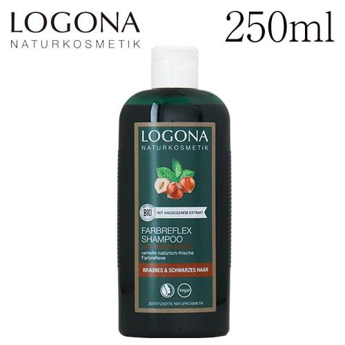ロゴナ カラーケアシャンプー 250ml