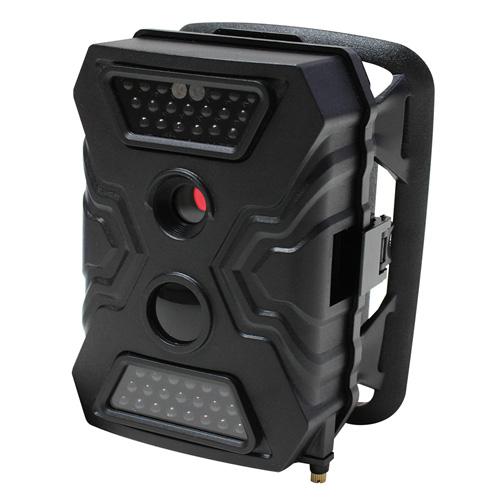 ダイトク 匠ブランド ラディアント40 赤外線 トレイルカメラ TL-5115DTK