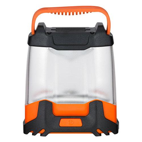ELPA DOP-L007L LEDランタン 単4電池式