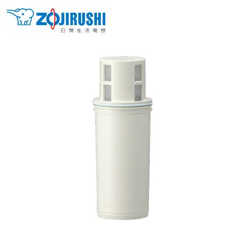 象印マホービン 炊飯浄水ポット 交換用カートリッジ MQ-JAK01-J