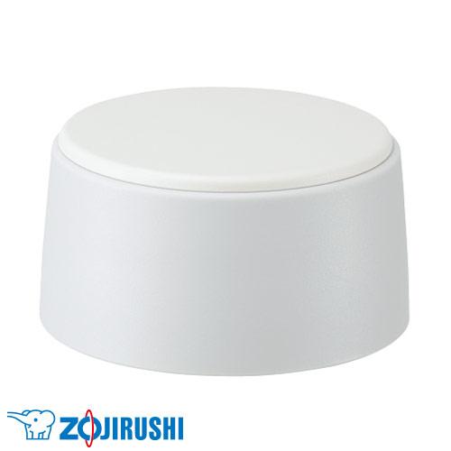 象印 ステンレスマグ専用せんセット SM-NA用 ホワイト SM-S10N-WA