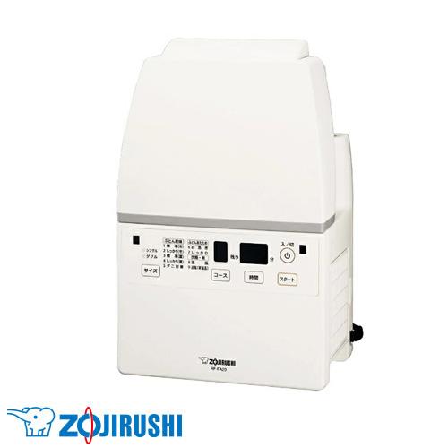 象印 ふとん乾燥機 スマートドライ ホワイト RF-FA20-WA