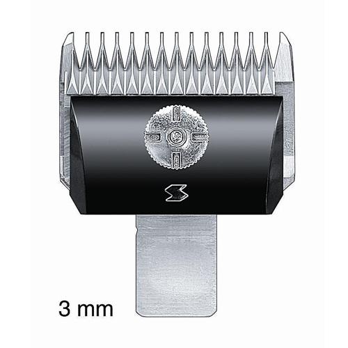 清水電機工業 スピーディク 替刃 3mm