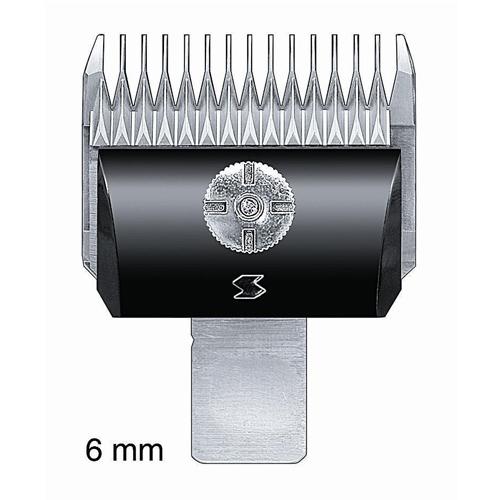 清水電機工業 スピーディク 替刃 6mm