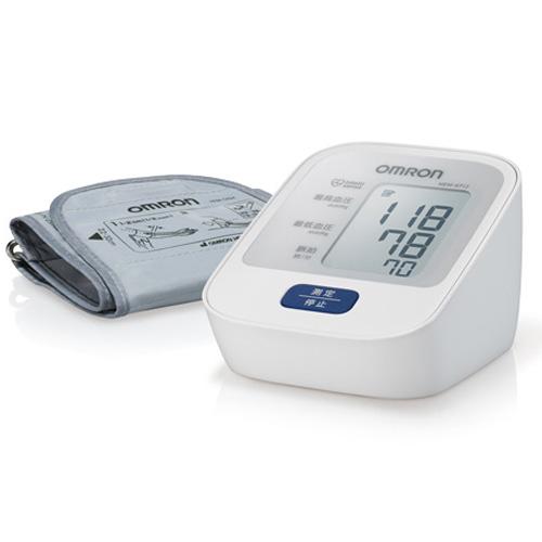 オムロン 血圧計