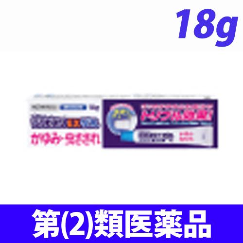 【第(2)類医薬品】ラクール薬品販売 ラクピオン EXゲル 18g