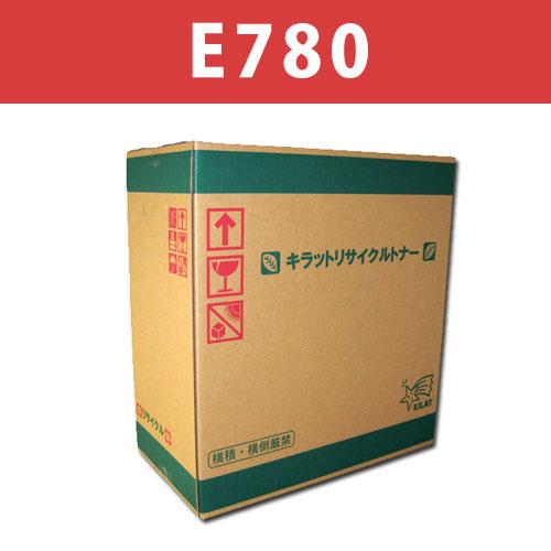 リサイクルトナー APTI E780 6000枚