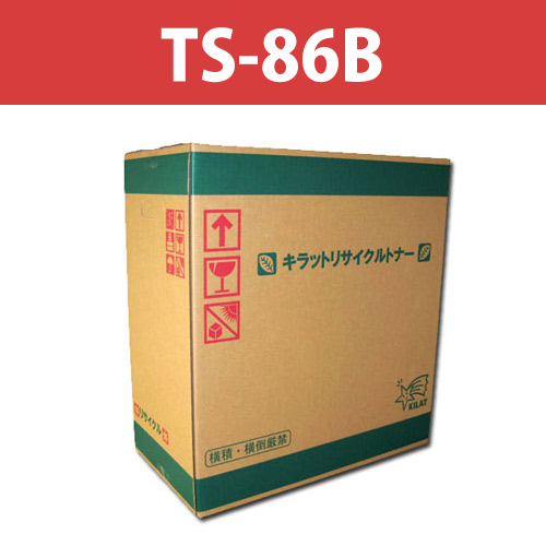 ムラテック V865 TS-86B 7000枚