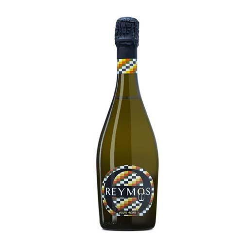 Ramos スパークリングワイン エスプモーソ 750ml