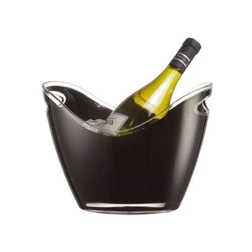 ファンヴィーノ ワインアクセサリ FunVino ヴィノゴンドラ S 2928